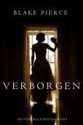 eBook: Verborgen (Ein Avery Black Mystery-Buch 3)