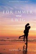 eBook: Für Immer und Ewig (Die Pension in Sunset Harbor – Buch 2)