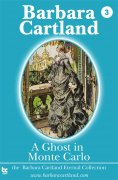eBook: 03. A Ghost in Monte Carlo
