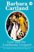 eBook: 13. Love and the Loathsome Leopard
