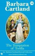 ebook: The Temptation of Torilla