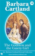 ebook: The Goddess and the Gaiety Girl