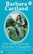 ebook: The Duke & The Preachers Daughter