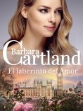 eBook: 01. El Laberinto del Amor