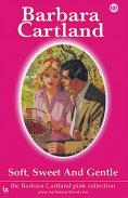 eBook: Love's Dream in Peril