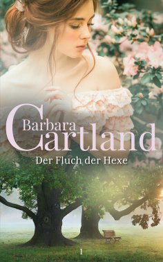 eBook: Der Fluch Der Hexe