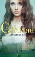 ebook: Zärtliche Indira