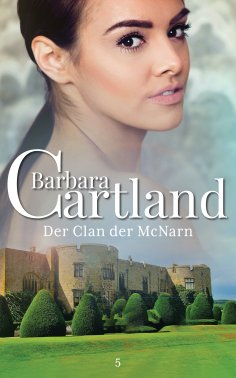 eBook: Der Clan der McNarn