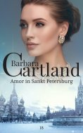 ebook: Amor in Sankt Petersburg