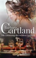 ebook: Die Zähmung der wilden Lorinda