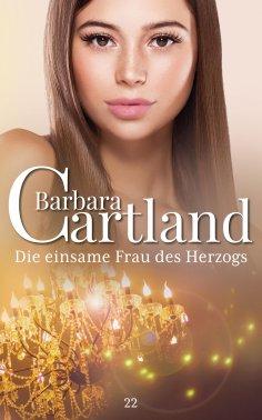 eBook: Die einsame Frau des Herzogs