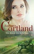 eBook: Die Braut des Rebellen