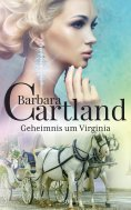 ebook: Geheimnis um Virginia