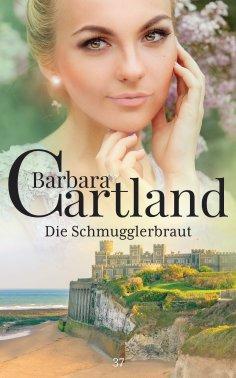 eBook: Die Schmuggler-Braut