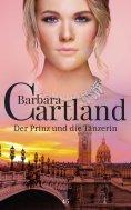 eBook: Der Prinz und die Tänzerin