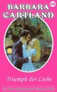 eBook: Triumph der Liebe