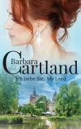 eBook: Ich liebe Sie My Lord
