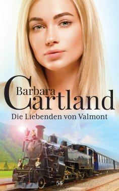 eBook: Die Liebeden von Valmont