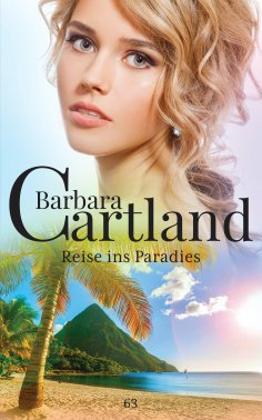 ebook: Reise ins Paradies