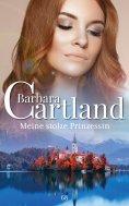 eBook: Meine stolze Prinzessin