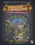 eBook: Dungeons & Workouts