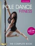 eBook: Pole Dance Fitness