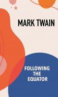 eBook: Following the Equator