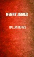 eBook: Italian Hours