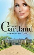 eBook: Im Garten der Liebe