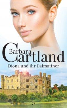ebook: Diona und ihr Dalmatiner