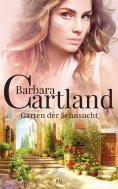 eBook: Garten der Sehnsucht