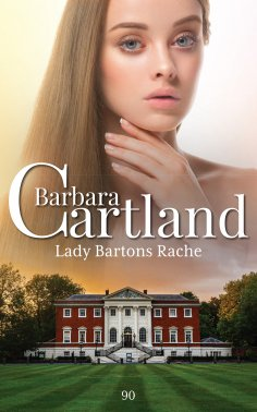 eBook: Lady Bartons Rache