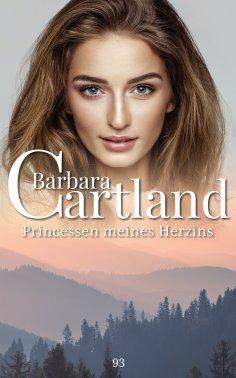 eBook: Prinzessin meines Herzens