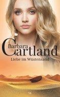 eBook: Liebe im Wüstensand