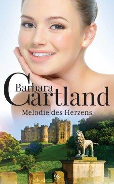 eBook: 98. Melodie des Herzens