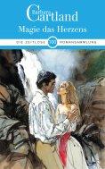 eBook: Magie des Herzens