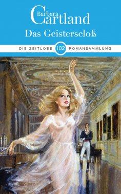 eBook: 102. Das Geisterschloß