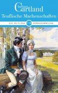 eBook: Teuflische Machenschaften