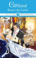 ebook: Rosen Der Liebe