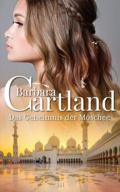 eBook: Das Geheimnis der Moschee