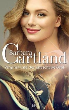 eBook: Virginia und der ehescheue Graf