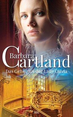 eBook: Das Geheimnis der Lady Olivia