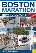 eBook: Boston Marathon