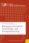 ebook: Managing Innovation, Technology, and Entrepreneurship
