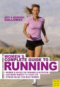 eBook: Women's Complete Guide to Running