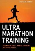 eBook: Ultra Marathon Training