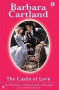 eBook: 04 Castle of Love