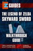 eBook: The Legend of Zelda Skyward Sword