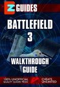 eBook: Battlefield 3