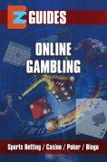 eBook: Online Gambling